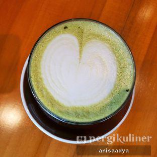 Foto 4 - Makanan di Colleagues Coffee x Smorrebrod oleh Anisa Adya