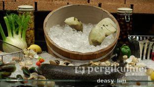 Foto 15 - Makanan di OPEN Restaurant - Double Tree by Hilton Hotel Jakarta oleh Deasy Lim