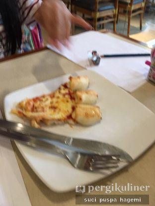 Foto review Pizza Hut oleh Suci Puspa Hagemi 13