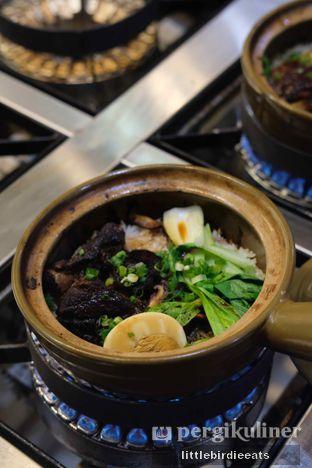 Foto 8 - Makanan di Claypot Oni oleh EATBITESNAP // Tiffany Putri
