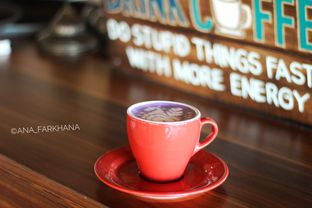 Foto 1 - Makanan di The Soko Coffee Tea Chocolate oleh Ana Farkhana