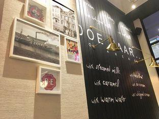 Foto 3 - Interior di Douwe Egberts oleh Prido ZH