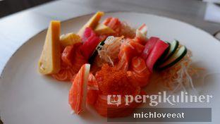Foto 72 - Makanan di Sushi Itoph oleh Mich Love Eat