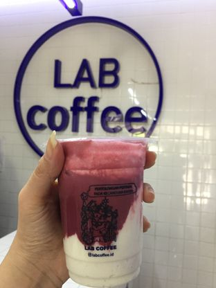 Foto review Lab Coffee oleh Yohanacandra (@kulinerkapandiet) 1
