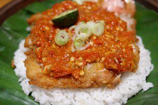 Foto 13 - Makanan di The People's Cafe oleh Deasy Lim