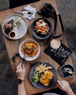Foto 1 - Makanan di Public House oleh Erika Karmelia