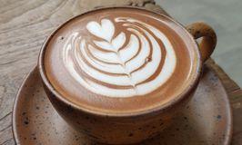 Titik Temu Coffee