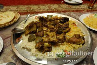Foto 1 - Makanan di Abunawas oleh Devy (slimybelly)