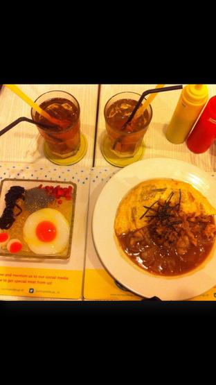 Foto - Makanan di Sunny Side Up oleh Fitriah Laela