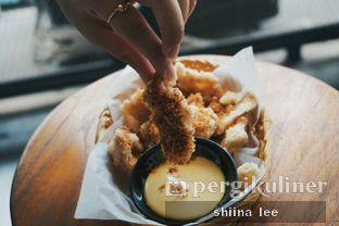 Foto 28 - Makanan di Maji Streatery oleh Jessica | IG:  @snapfoodjourney