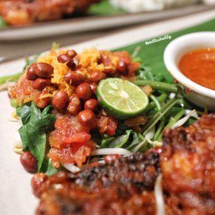 Foto 6 - Makanan di Taliwang Bali oleh Stellachubby