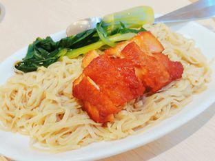 Foto 2 - Makanan di Imperial Kitchen & Dimsum oleh Agatha Magdalena Yohana