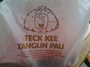 Foto review Teck Kee Tang Lin Pau oleh Gladys Prawira 3