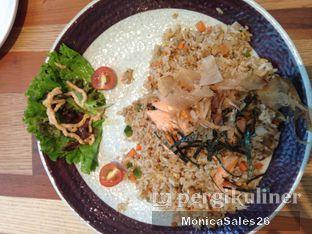 Foto 5 - Makanan di Zenbu oleh Monica Sales