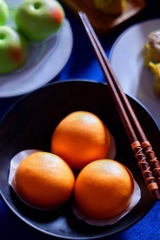 Foto review Imperial Kitchen & Dimsum oleh vionna novani 3
