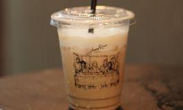 JurnalRisa Coffee