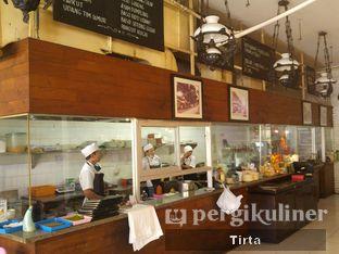 Foto review Po Ka Tiam oleh Tirta Lie 4