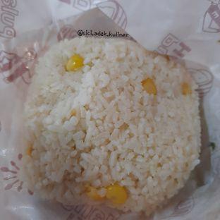 Foto review Nyapii oleh Jenny (@cici.adek.kuliner) 3