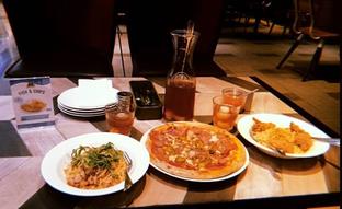 Foto 2 - Makanan di Popolamama oleh Devi Renat