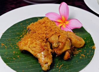13 Tempat Makan di Jakarta untuk Ulang Tahun