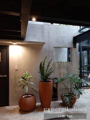 Foto 4 - Interior di Three Folks oleh Selfi Tan