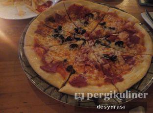 Foto 3 - Makanan di Tree House Cafe oleh Makan Mulu