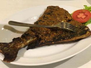 Foto 5 - Makanan di Restaurant Sarang Oci oleh Stella Griensiria