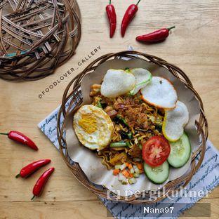 Foto review Warung Nasiku Enak oleh Nana (IG: @foodlover_gallery)  11