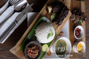Foto 6 - Makanan di Scenic 180° (Restaurant, Bar & Lounge) oleh Vera Jauw