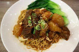 Foto 2 - Makanan di Hong Kong Cafe oleh Laura Fransiska