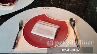 Foto 7 - Interior di 1945 Restaurant - Fairmont Jakarta oleh UrsAndNic