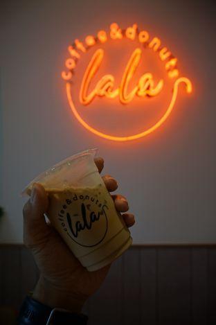 Foto 14 - Makanan di Lala Coffee & Donuts oleh yudistira ishak abrar