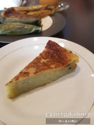 Foto 1 - Makanan di The Atjeh Connection oleh UrsAndNic