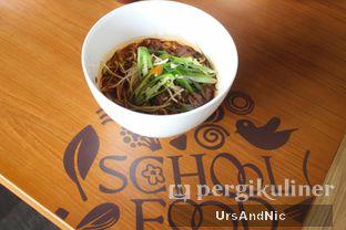 Foto review School Food Blooming Mari oleh UrsAndNic  7