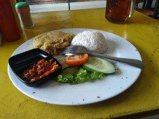 Foto 3 - Makanan di Pasta Kangen oleh Makan Terus
