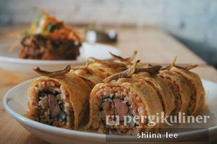 Foto 45 - Makanan di Maji Streatery oleh Jessica | IG:  @snapfoodjourney