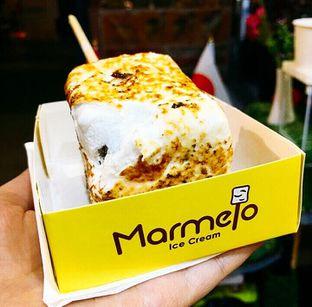 Foto review Marmelo oleh duocicip  1