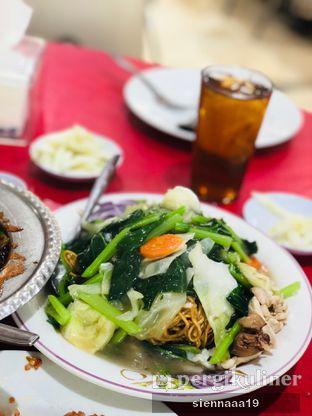 Foto 3 - Makanan(sanitize(image.caption)) di Halim Restaurant oleh Sienna Paramitha