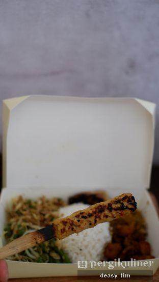 Foto 2 - Makanan di Babi Guling Ko Made oleh Deasy Lim