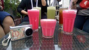 Foto 5 - Makanan di Warunk Dreamer oleh yudistira ishak abrar