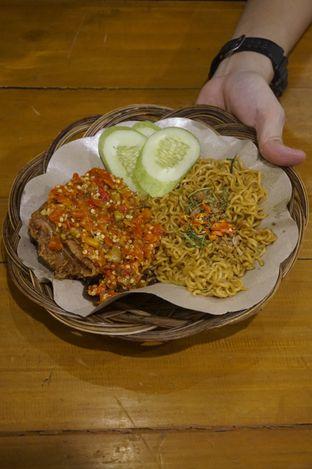 Foto 4 - Makanan di Ayam Asix oleh yudistira ishak abrar