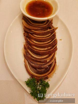 Foto 3 - Makanan di Sun City Restaurant - Sun City Hotel oleh AsiongLie @makanajadah