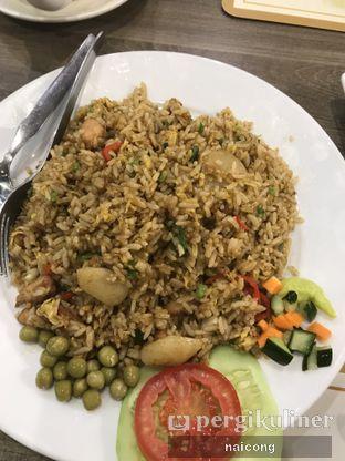 Foto 4 - Makanan di Grand Chuan Tin oleh Icong