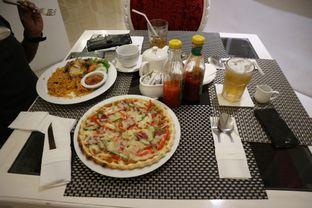 Foto 1 - Makanan di Ali Baba Middle East Resto & Grill oleh Julia Intan Putri