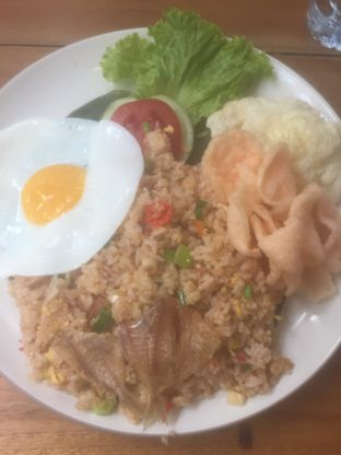 Foto 4 - Makanan di Sama Dengan oleh Annda  Abigail Lee