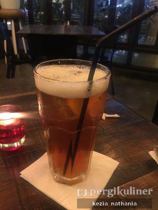 Foto 1 - Makanan di Babochkaa Bistro & Coffee Bar oleh Kezia Nathania