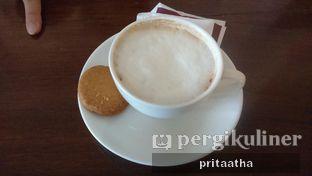 Foto review Levant Boulangerie & Patisserie oleh Prita Hayuning Dias 1