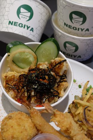 Foto review Negiya Express oleh Astrid Huang | @biteandbrew 4