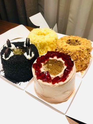 Foto 5 - Makanan di Tata Cakery oleh Margaretha Helena #Marufnbstory