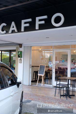 Foto 10 - Eksterior di Caffo oleh Darsehsri Handayani